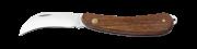 Canivete Tramontina Inox 3 Polegadas