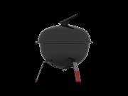 Churrasqueira a Carvão TCP-320L Tramontina