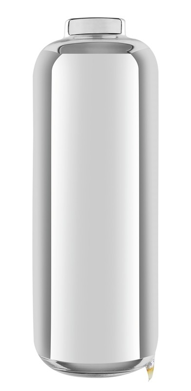 Ampola Vidro Para Garrafa Termica 1,8L Tramontina