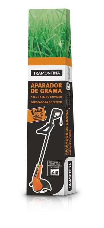 Aparador De Grama 127 V Ap1000T Tramontina