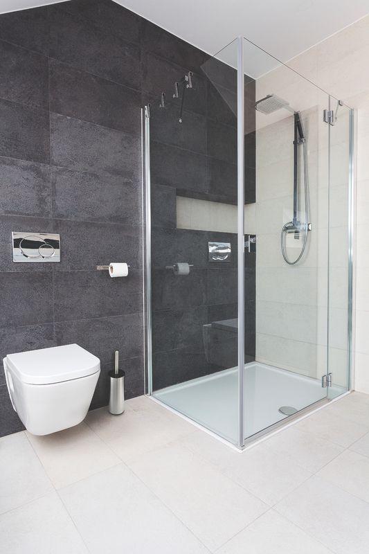 Escova Banheiro E Suporte Inox Tramontina