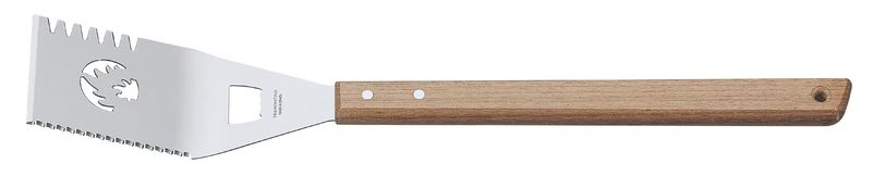 Espátula Multifuncional 48 cm com Serrilha Tramontina