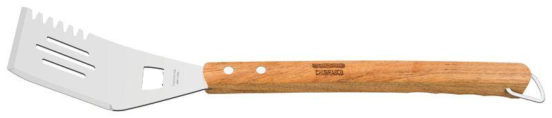 Espátula Multifuncional Tramontina Aço Inox 47,8 cm