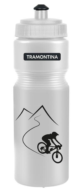 Garrafa De Hidratação 750 Ml Tramontina