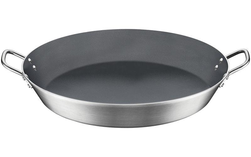 Paellera Alumínio 60 cm Profissional Tramontina