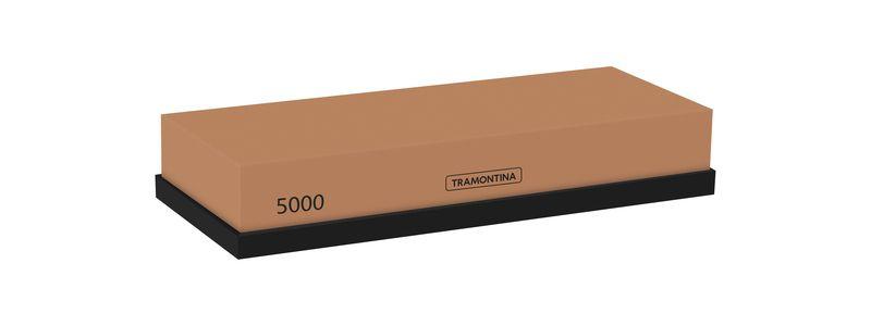 Pedra Afiar Granulação 5000 Tramontina