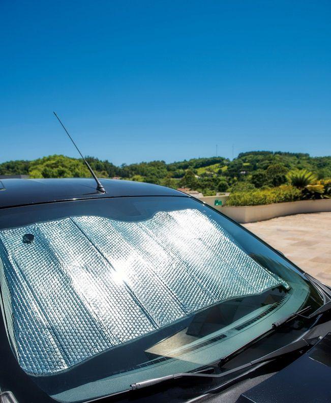Protetor Para-Sol Universal Tramontina