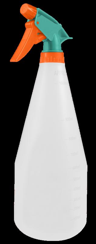 Pulverizador Manual 1,0 Litros Tramontina