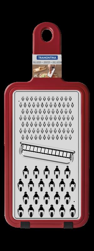 Ralador Universal Inox Easy Tramontina