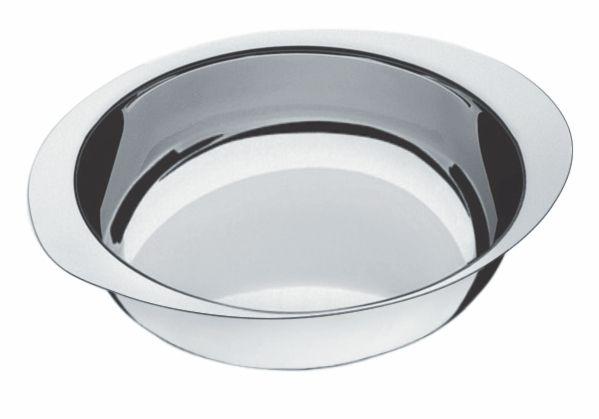 Taça Para Sobremesa Aço Inox Service Tramontina