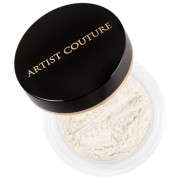 Iluminador Diamond Glow Powder - Artist Couture