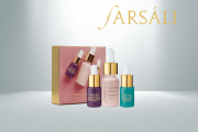 Kit Skin Saviours - Farsáli