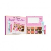 Kit Sugar Plum Fun - Too Faced