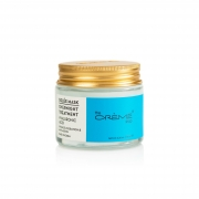 Máscara Noturna Ácido Hialurônico (Geleé Mask Overnight Treatment Hyaluronic Acid) - The Crème Shop