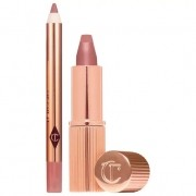 Mini Kit Pillow Talk - Charlotte Tilbury