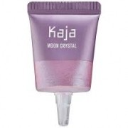 Pigmento Mystical - Kaja Beauty