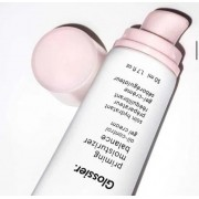 Priming Moisturizer Balance oil-control gel cream - Glossier