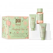 Trio Purifying - Pixi