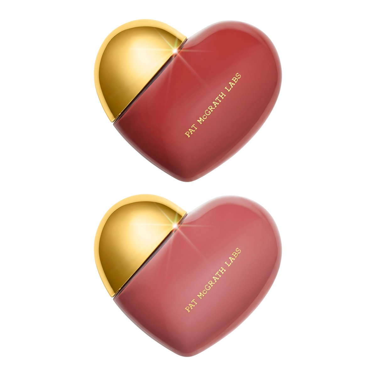 Duo Gloss: Love & Lust - Pat McGrath