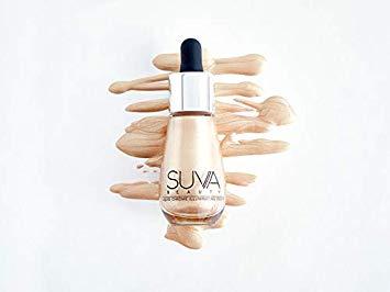 Iluminador Liquid Chrome Trust Fund - Suva Beauty
