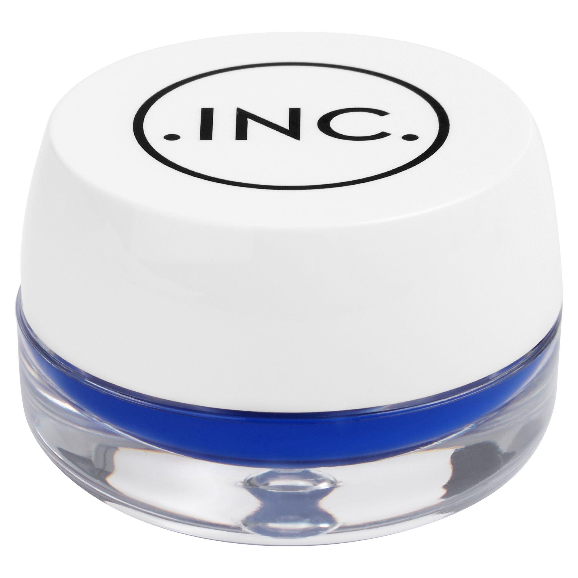 Lid Slick Eye Pigment - INC.redible