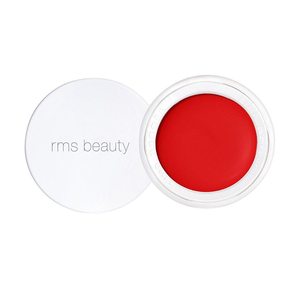 Lip2Cheek - RMS Beauty