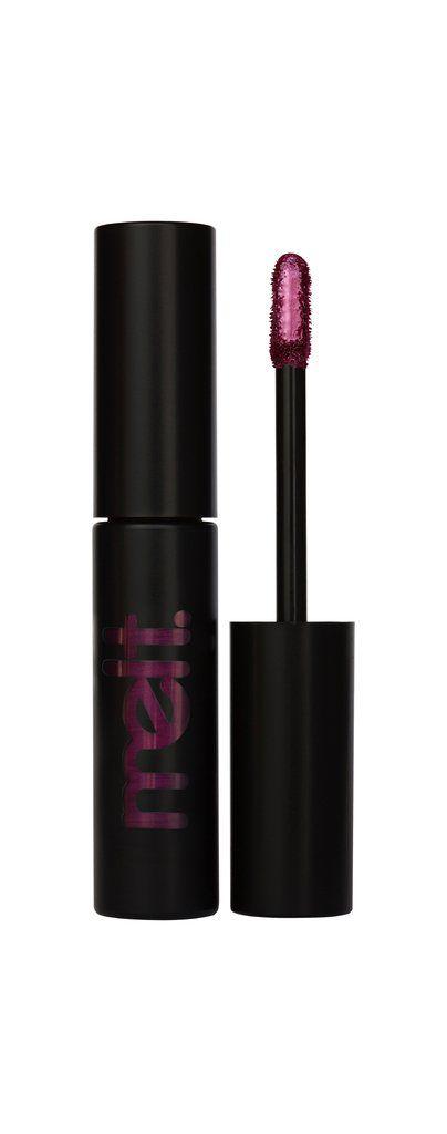 Lip Gloss - Melt Cosmetics