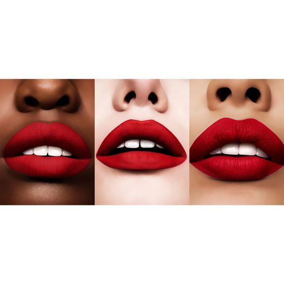Mattetrance™ Lipstick Elson 2 - Pat McGrath