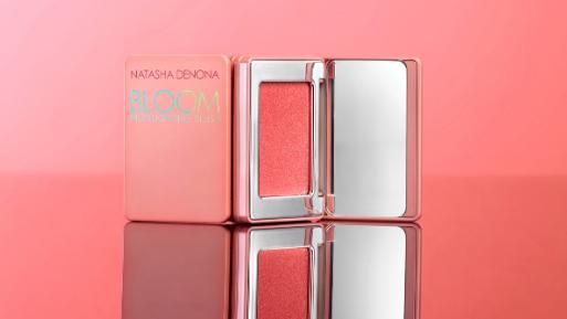 Mini Bloom Blush - Natasha Denona