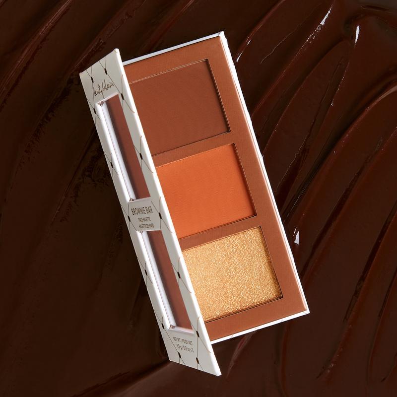 Paleta Brownie Bar - Beauty Bakerie