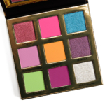 Paleta Queen To Be - Uoma Beauty