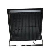 Kit 10 Refletores de Led 400w 6500k Led Cob SMD (Tecnologia Samsung)