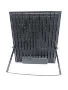 Kit 2 Refletores de Led 300w 6500k Led Cob SMD (Tecnologia Samsung)