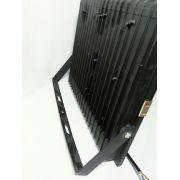 Kit 5 Refletores de Led 150w Led Cob smd 6500k (Tecnologia Samsung)