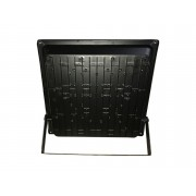 Kit 6 Refletor de Led 240w 6500k Led Cob SMD (Tecnologia Samsung)
