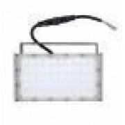 KIT COM 15 REFLETORES LED 100W