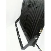 Refletor de Led 150w Led Cob smd 6500k (Tecnologia Samsung)