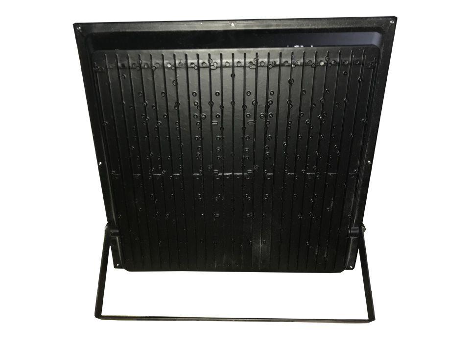 Kit 2 Refletores de Led 700w 6500k Led Cob SMD (Tecnologia Samsung)