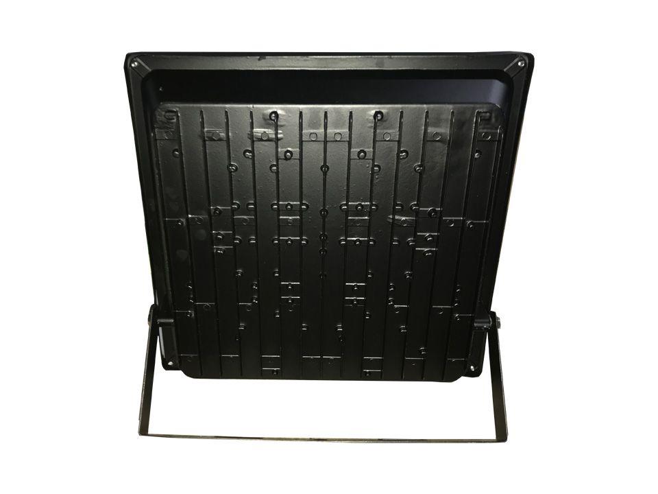 Kit 4 Refletor de Led 240w 6500k Led Cob SMD (Tecnologia Samsung)