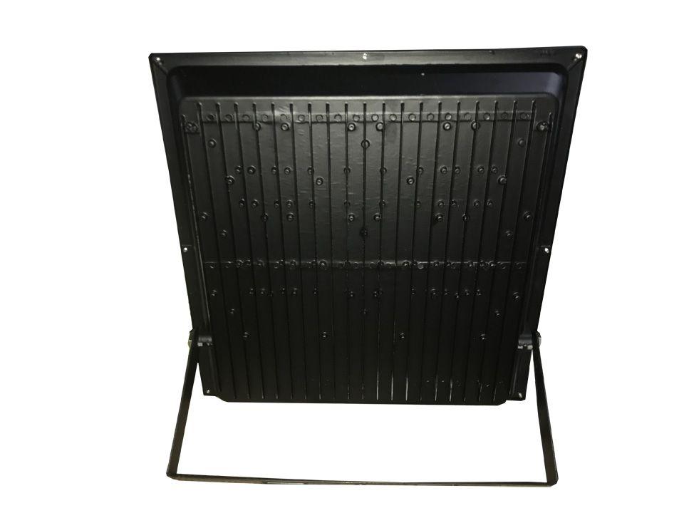 Refletor de Led 500w 6500k Led Cob SMD (Tecnologia Samsung)