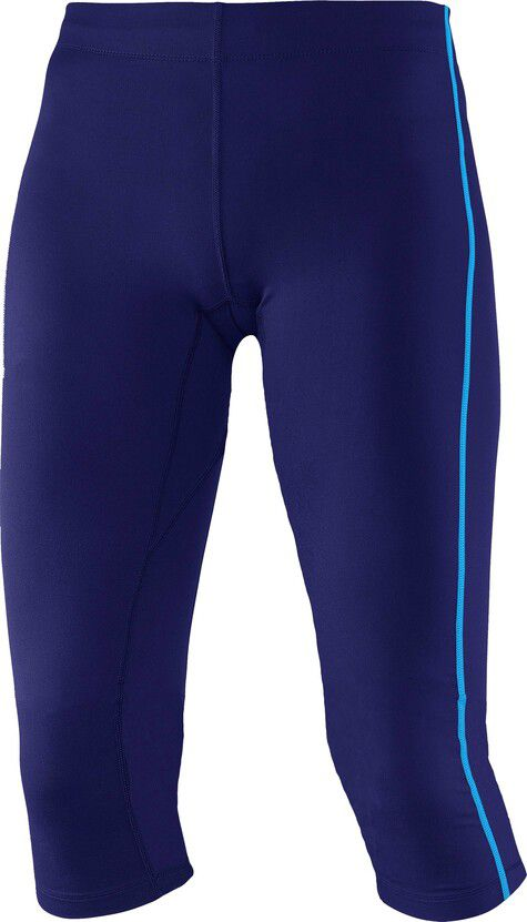 Legging Salomon Sense 3/4 Tight