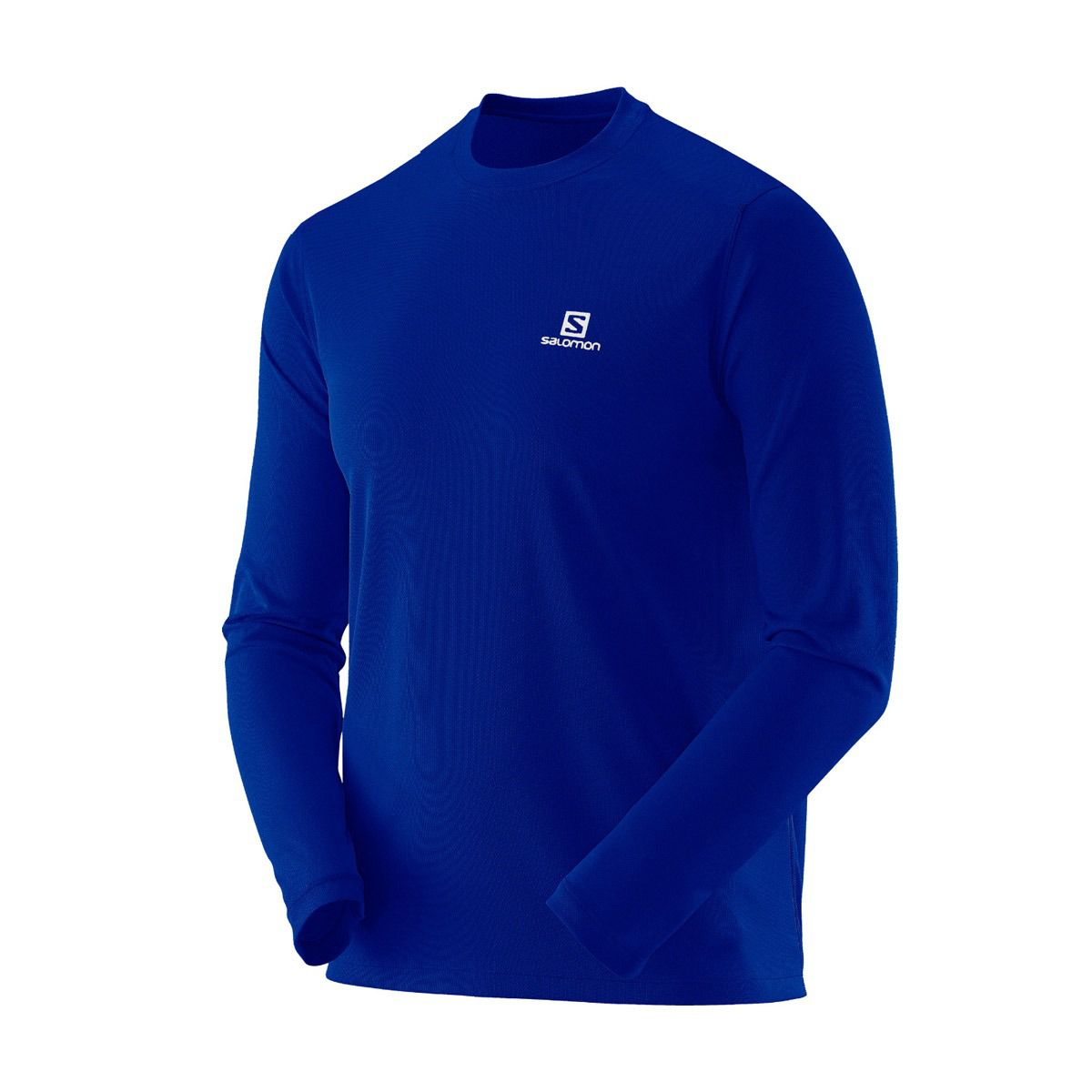 CAMISETA Salomon SONIC UV   M