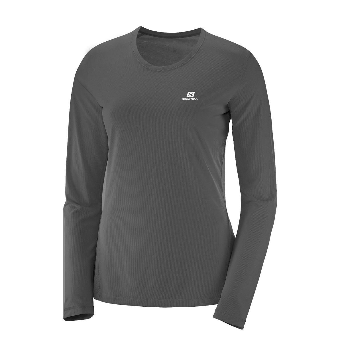CAMISETA Salomon SONIC UV F SUPER