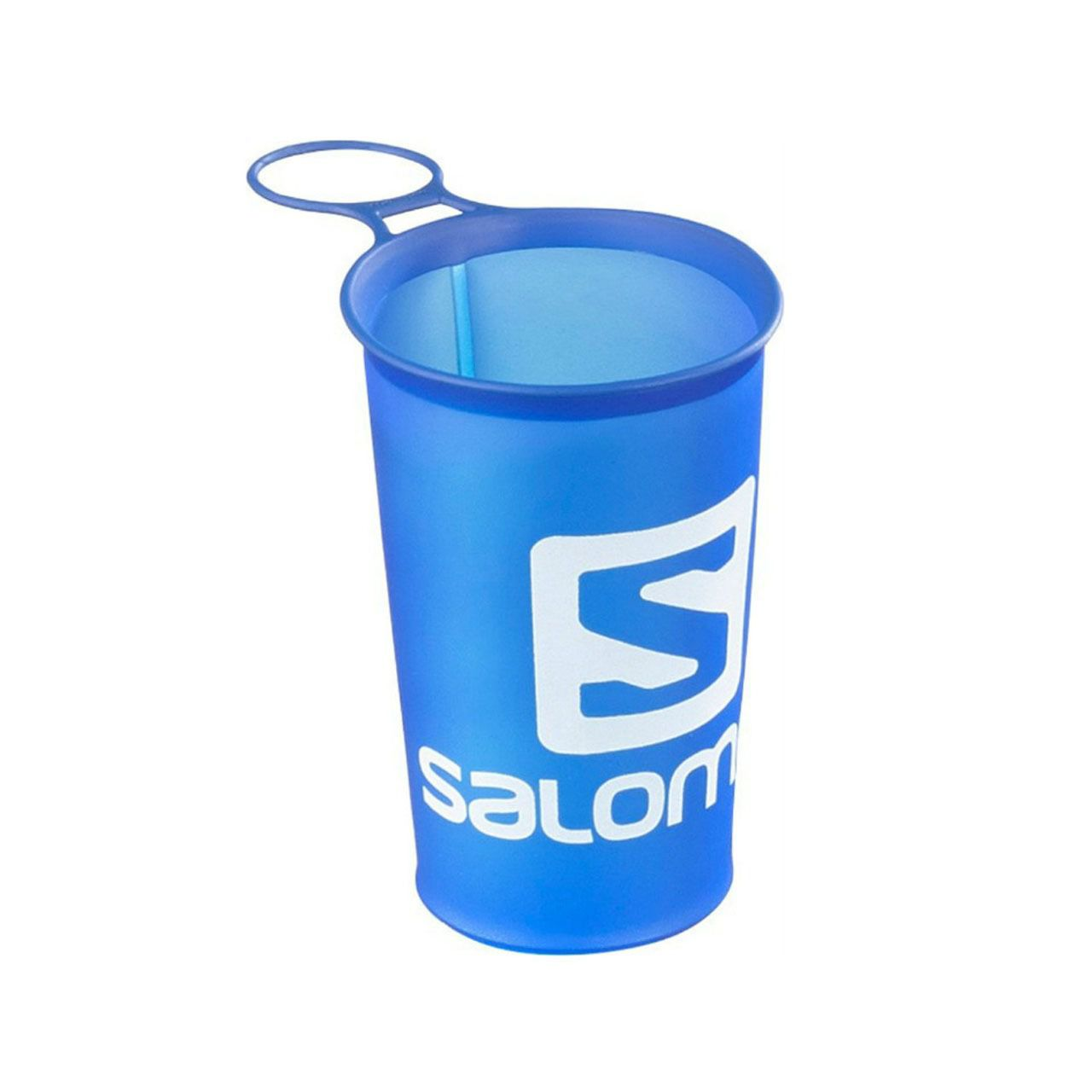 COPO SOFT Salomon 150ML