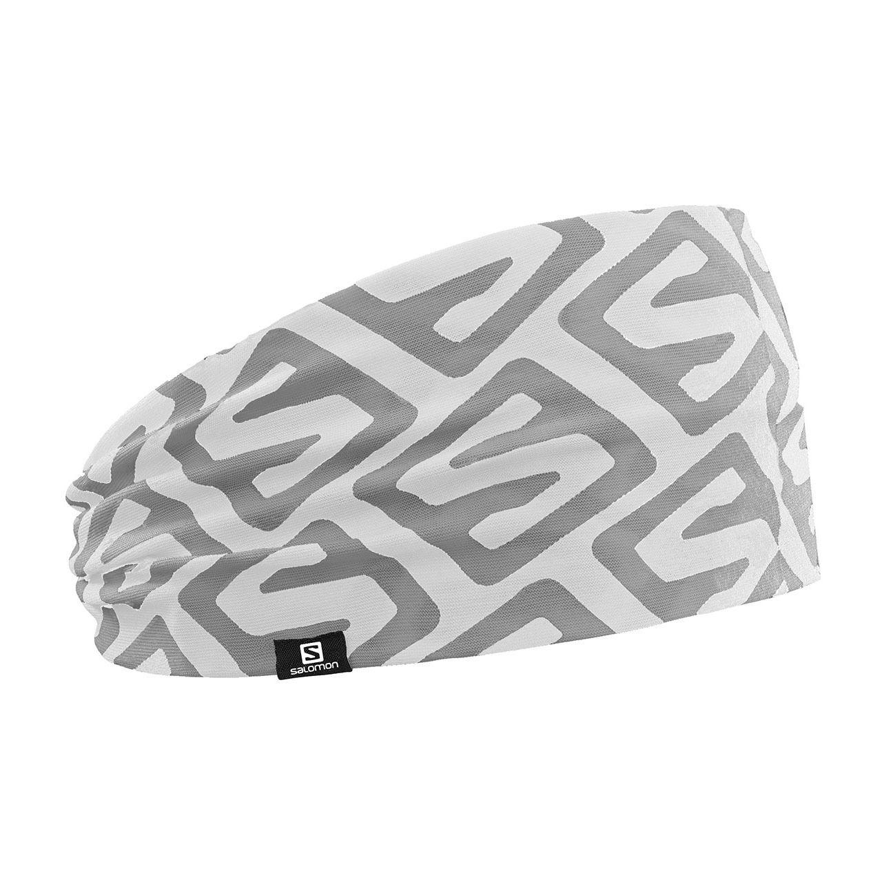 Headband Salomon
