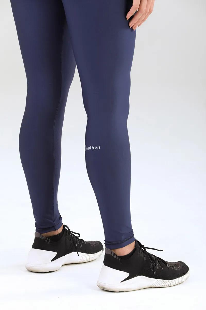 Legging Authen Fortalecimento Limber