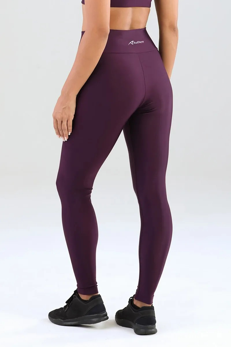 Legging  Authen Walk
