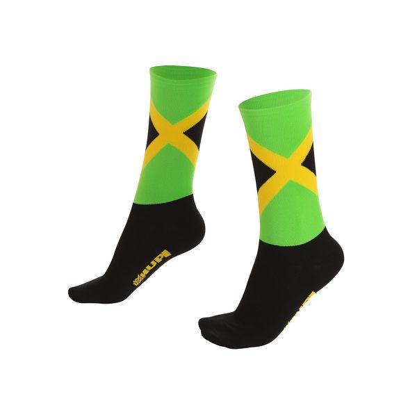 Meia Hupi Jamaica