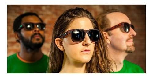Óculos de Sol Goodr - Bosleys Basset Hound Dreams