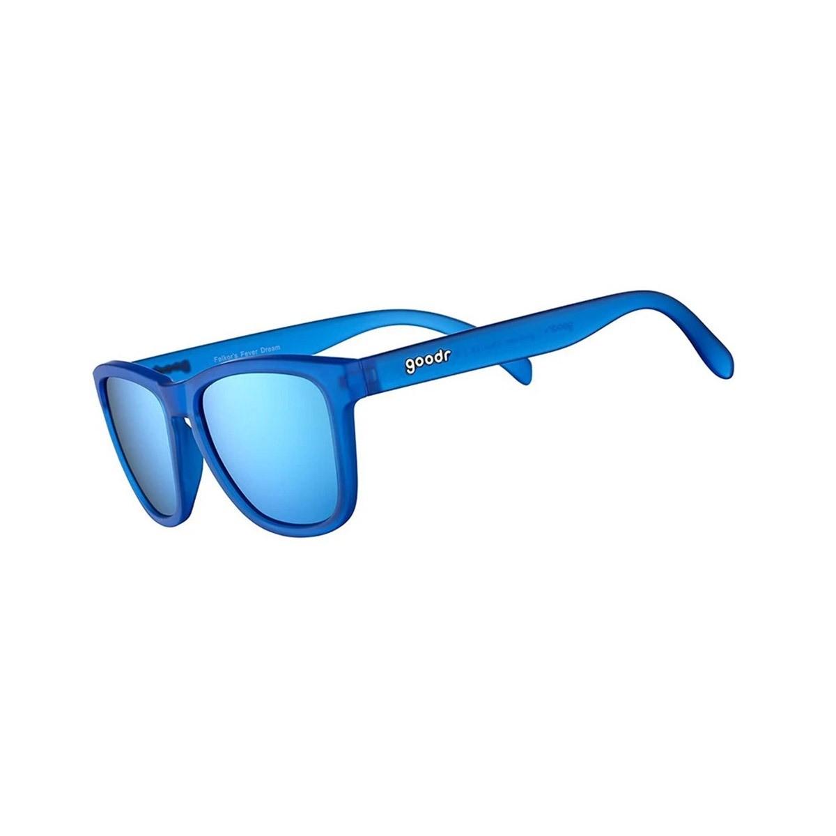 óculos de Sol Goodr - Falkors Fever Dream